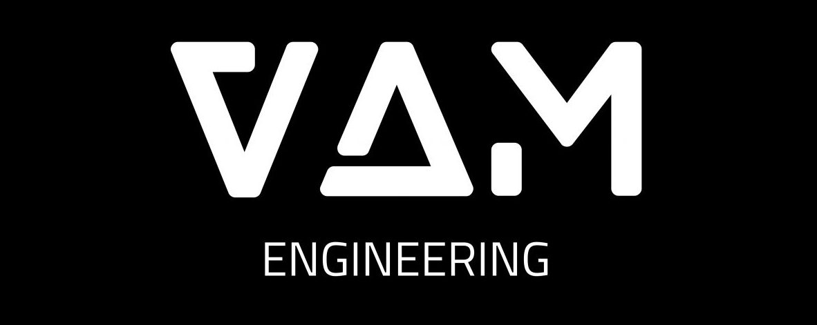 VAM ENGINEERING